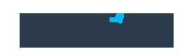 Cybage-logo-f_0