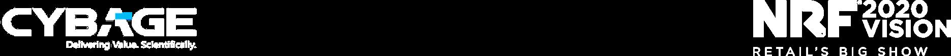 NRFBANNERLOGO